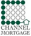 Channel Mortgage