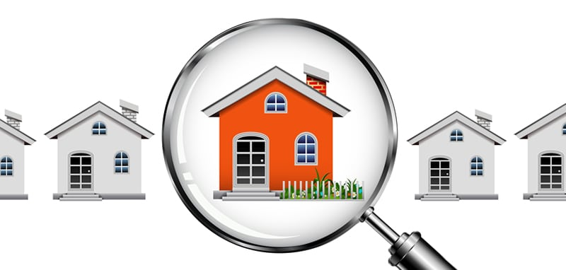 Home Inspection Sandra McCarty Real Esate Professional